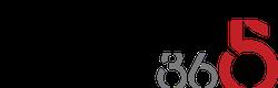Tech NET 365